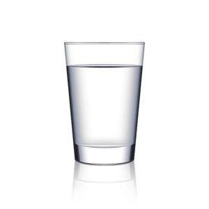 Раствор нистатина в воде